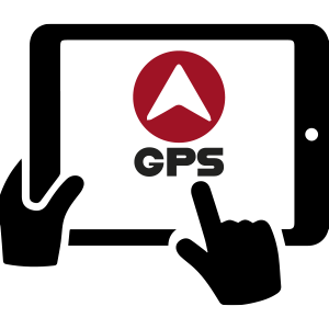 GPS-Lenksysteme bei Söllinger Landtechnik in Offenhausen
