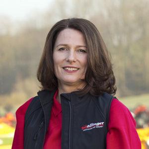 Helga Neundlinger