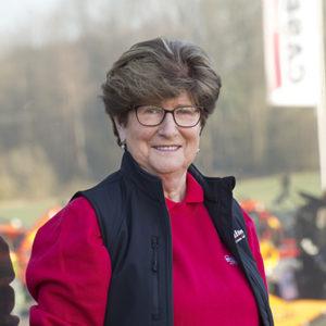 Elisabeth Söllinger
