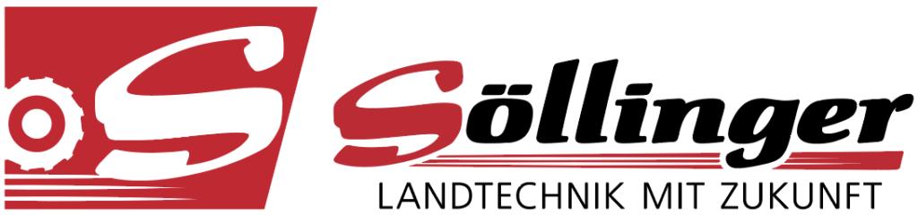 Söllinger Logo